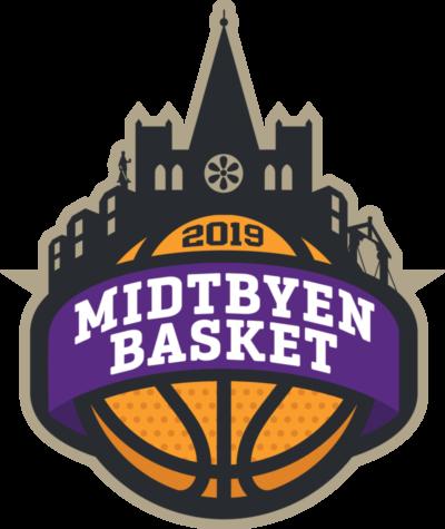 Midtbyen Basket
